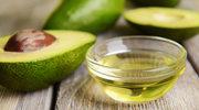 Oczyszczanie olejami odżywia cerę