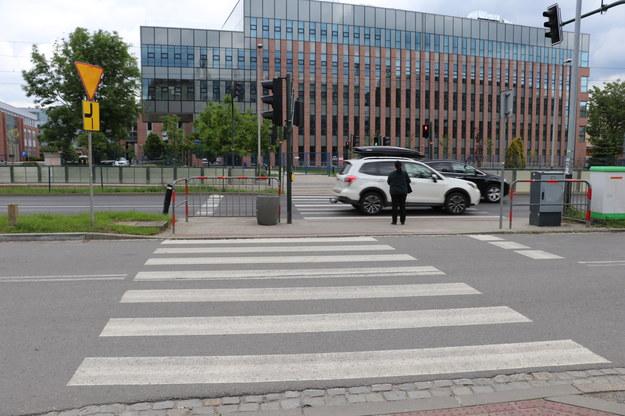 Od 1 czerwca zmieniają się przepisy prawa o ruchu drogowym /Józef Polewka /RMF FM