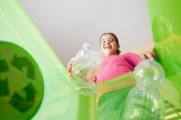 Od 1 lipca 2013 r. gminy będą miały obowiązek zorganizowania odbioru odpadów /© Panthermedia