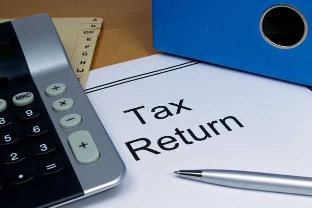 Od 1 lipca 2018 r. wprowadzić kolejne zmiany do ustawy o VAT /©123RF/PICSEL