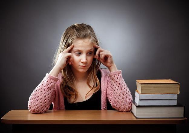Od 1 lipca będzie można składać wnioski o 300 zł rządowej wyprawki na uczące się dzieci /©123RF/PICSEL
