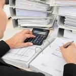 Od 1 lipca duże firmy muszą udostępniać do kontroli fiskusa Jednolity Plik Kontrolny. To wyzwanie dla ich systemów informatycznych