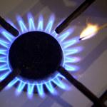 Od 1 lipca zapłacimy niższe rachunki za gaz