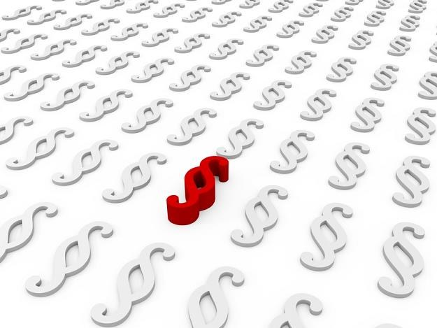 Od 1 lipca zmienią się zasady wydawania indywidualnych interpretacji podatkowych /©123RF/PICSEL