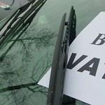 Od 1 maja auta bez VAT-u!