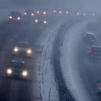 Od 1 marca przejazd trasą A2 z Konina do Nowego Tomyśla zdrożeje o ok. 8 proc. /AFP