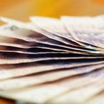 Od 1 marca wzrastają emerytury i renty