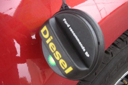 Od 1 stycznia 2010 r. czeka nas podwyżka opłaty paliwowej /INTERIA.PL