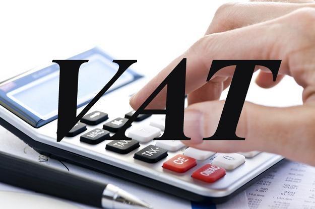 Od 1 stycznia 2011 r. obowiązują nowe, podwyższone stawki VAT /© Panthermedia
