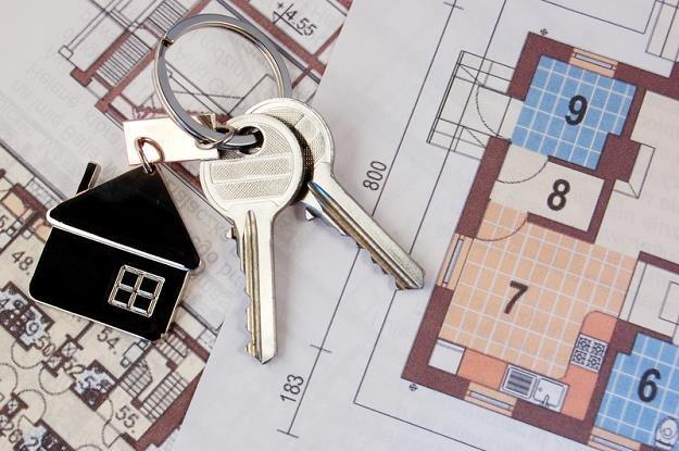 Od 1 stycznia 2014 r. kredytobiorcy będą musieli posiadać 5 proc. wkładu własnego /© Panthermedia