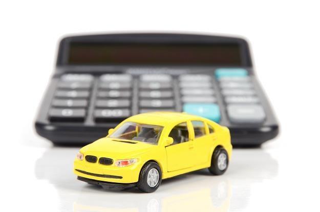 Od 1 stycznia 2019 r. zmieniają się zasady rozliczania samochodów w działalności gospodarczej /©123RF/PICSEL