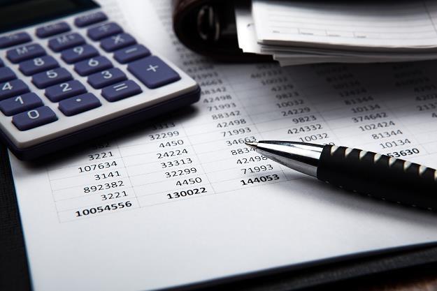 Od 1 stycznia PIT, CIT i VAT będą płacone na mikrorachunki podatników /©123RF/PICSEL
