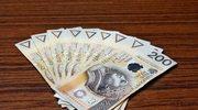 Od 1 stycznia wzrasta minimalne wynagrodzenie za pracę