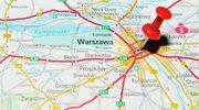 Od 1 stycznia zmiany na administracyjnej mapie Polski