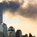 Od 15 lat przechowują w sejfie tajny raport ws. ataków z 11 września. Wkrótce ujrzy światło dzienne?