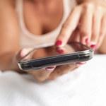 Od 15 lipca Wielka Brytania ograniczy dostęp do internetowej pornografii nieletnim