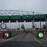 Od 15 lipca zmiany na autostradowych bramkach
