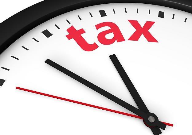 Od 15 marca urząd skarbowy sam rozliczy podatnika /©123RF/PICSEL