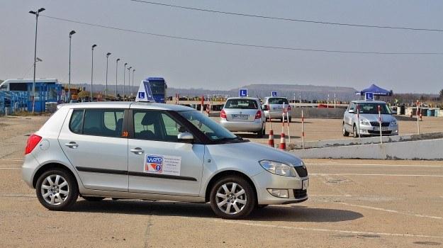 Od 19 stycznia 2013 r. zaczną obowiązywać m.in. nowe testy na prawo jazdy. /Motor