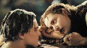 """Od 20 lat film """"Titanic"""" wciąż na topie"""
