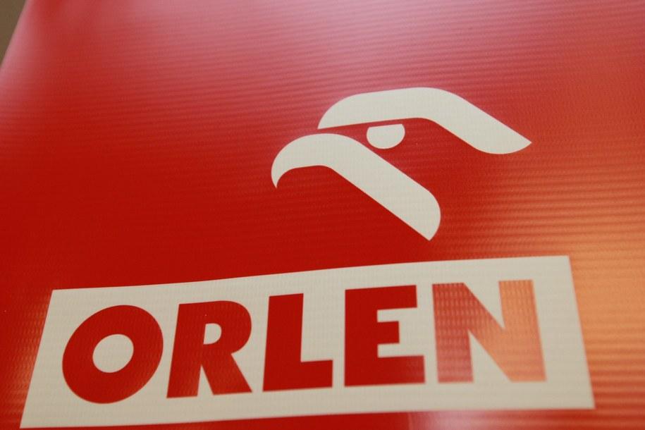Od 2008 do 2012 roku Orlen stracił na Możejkach 3,7 mld złotych. Teraz powiększył te kwotę do ponad 8 miliardów. / Marcin Bednarski    /PAP