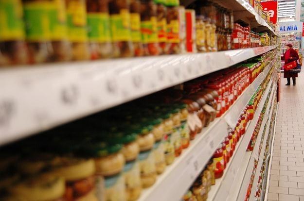 Od 2013 r. wzrośnie VAT na dania gotowe, fot. Jacek Rajkowski /Reporter