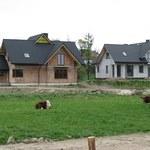 Od 2015 budowanie domu będzie prostsze