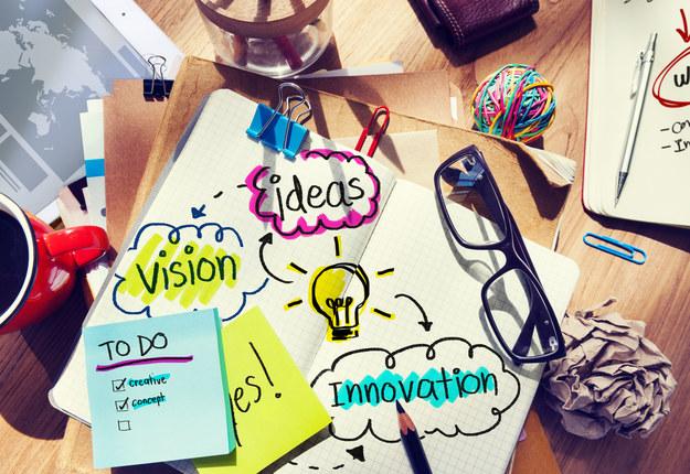Od 2015 r. BGK przeprowadził 4 nabory wniosków w ramach kredytu na innowacje technologiczne /123RF/PICSEL
