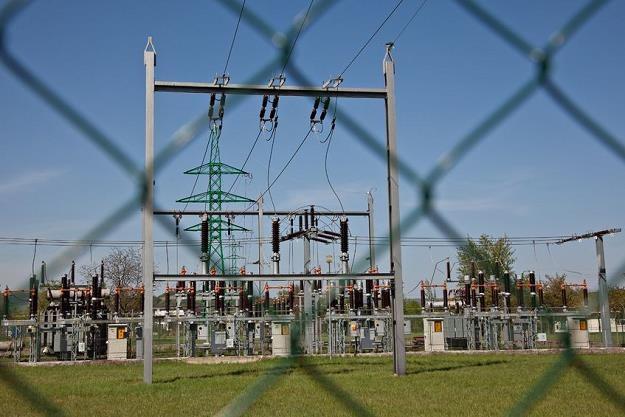 Od 2019 roku mogą zdarzać się godziny, w których elektrownie dopłacą, aby móc produkować energię /©123RF/PICSEL