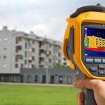Od 2021 roku nowe standardy energooszczędności w budownictwie. Mogą oznaczać wzrost cen mieszkań i kosztów remontów