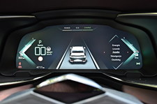 Od 2022 roku nowe obowiązkowe wyposażenie samochodów