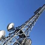 Od 3G do LTE - narodziny Polski 4G