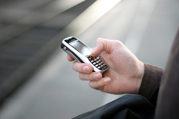 Od 4 grudnia weszły w życie przepisy prawa telekomunikacyjnego /© Panthermedia