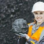Od 4 listopada będziemy mogli zażądać świadectwa jakości węgla na składach