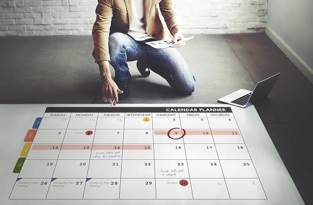 Od 7 listopada ważna zmiana dla prowadzących firmy /©123RF/PICSEL