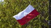 Od chorągwi poprzez banderę do flagi. Zmiany na przestrzeni wieków