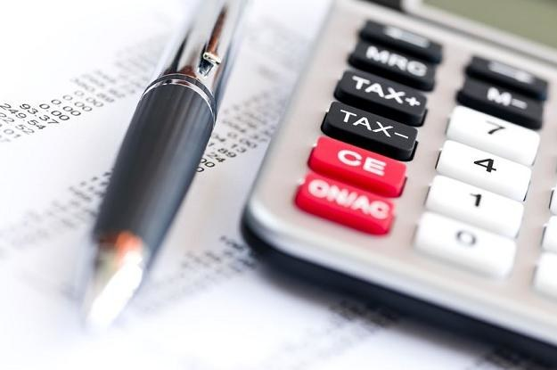 Od czwartku zmaleją odsetki od zaległości podatkowych /©123RF/PICSEL