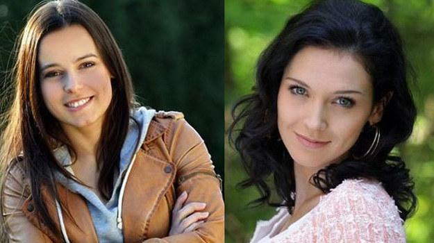 Od dawna wiadomo, że Magda i Mirka nie darzą się wielka sympatią... /MTL Maxfilm