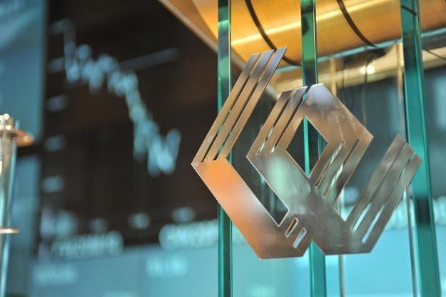 Od dziś naszych inwestorów czekają bardzo ważne zmiany. Fot. Lech_Gawuc /Reporter