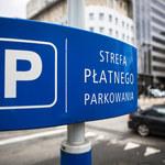 Od dziś wyższe opłaty za parkowanie w Warszawie