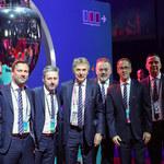 Od dzisiaj można zamawiać bilety na mecze finałów Euro 2020
