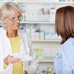 Od dzisiaj obowiązuje nowa lista leków refundowanych