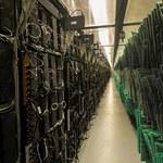 Od Estonii do Giejropy, czyli jak działa rosyjska cyberruletka