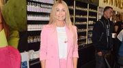 Od Gucci do Beyonce - jak różowy garnitur zawładnął modą
