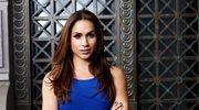 Od gwiazdy telewizji do arystokratki - Meghan Markle skończyła 38 lat