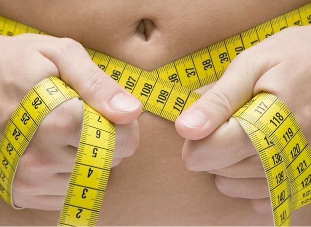 Od jakiegoś czasu jesteś na diecie, masz za sobą pierwsze efekty /© Panthermedia