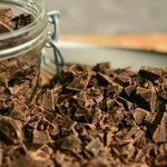 Od kiedy ludzie cieszyli się czekoladą?