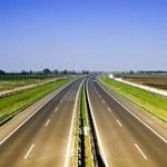 Od kwietnia brytyjskie autostrady płatne dla zagranicznych ciężarówek