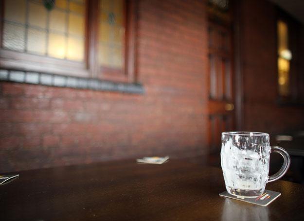 Od lat 50. spekulowano, że tolerancja na alkohol rozwija się w znanych środowiskach /Getty Images/Flash Press Media