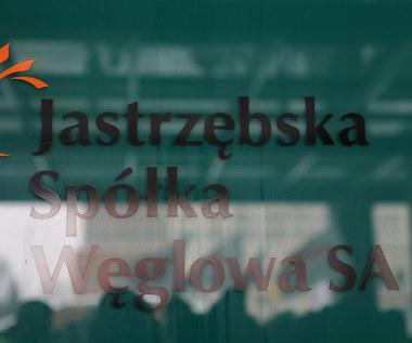 Od lipca Jastrzębska Spółka Węglowa zamierza podnieść płace o 3,4 proc.